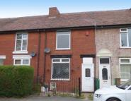 2 bedroom Town House in LYNDHURST ROAD, Cannock...