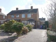 2 bed semi detached home to rent in BIDEFORD WAY, Cannock...