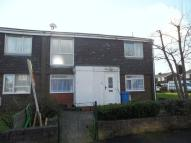 Ground Flat to rent in The Gables, Widdrington