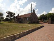 Cottage to rent in Well House, Cresswell
