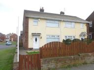 Terrier End of Terrace property to rent