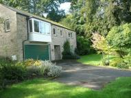 Detached home in Dipton Mill Road, Hexham