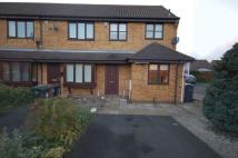 property in Cloverhill Close...
