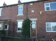Greenside Terraced house to rent
