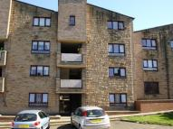 Maisonette to rent in ALNWICK, Westgate House