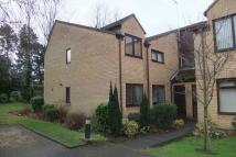2 bed Flat in Ryton, The Lawn