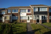 3 bedroom Terraced property to rent in Brookland Drive...