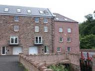 4 bed Barn Conversion in The Mill Building...