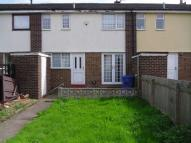 2 bedroom Terraced home in Glendale, Amble