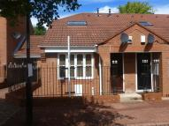 Semi-Detached Bungalow to rent in Middlewood Park...