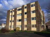 2 bedroom Apartment in Killingworth...