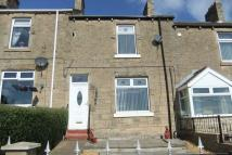 Terraced home to rent in Greenside...