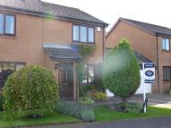 2 bedroom semi detached house to rent in Eland Edge, Ponteland