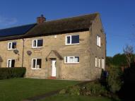 3 bed Cottage to rent in Netherton, Cherrywell
