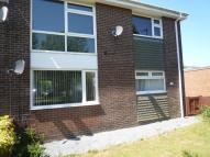 2 bed Ground Flat in Stamford, Killingworth...