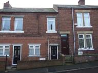 3 bed Terraced home in Greenside...