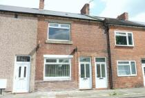 1 bed Apartment to rent in Hartburn Terrace...