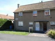 3 bedroom semi detached house in Longhoughton...