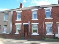 3 bed Terraced house to rent in Pioneer Terrace...