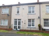 Deanery Street Terraced property to rent
