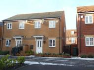 2 bedroom End of Terrace property in Beaumaris Court...