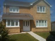 4 bedroom Detached property to rent in The Dunes, Hadston,
