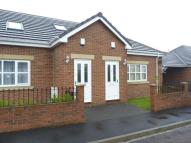 Bungalow to rent in Eastcheap, North Heaton...