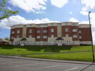 1 bed Apartment to rent in Citadel East...