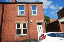 2 bedroom Ground Flat to rent in Prior Terrace, Hexham