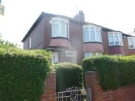 2 bed Ground Flat to rent in Ovington Grove, Fenham...