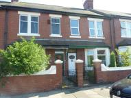 3 bedroom Terraced house in Sackville Road, Heaton...