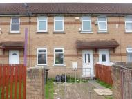 Terraced home to rent in Chestnut Avenue, Cowgate...