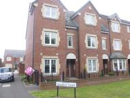 3 bed Town House to rent in Mowbray Court...