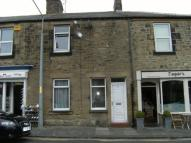 2 bedroom Terraced property to rent in BRIDGE STREET, AMBLE