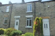 2 bedroom Terraced home in Crawcrook...
