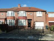 4 bedroom semi detached house in Fairfield Green...