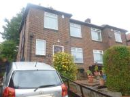 semi detached house to rent in Hayleazes Road...