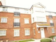 Stamfordham Court property