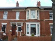 Apartment to rent in Waverley Avenue...