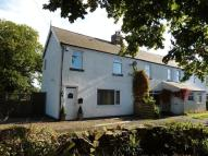 Terraced property to rent in Collingwood Cottages...