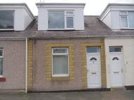 2 bedroom Terraced home in 2 bed mid terrace house...