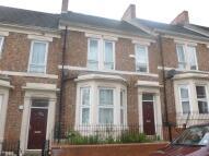 3 bedroom Terraced home in Warrington Road, Elswick...