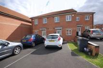 Westbury Court Terraced property to rent