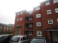 1 bedroom Apartment in Fenham, Ord Court