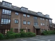 Ashtree House Apartment to rent