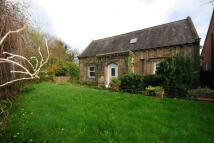 2 bedroom property in Stocksfield