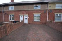 2 bed Terraced house in Holly Avenue...