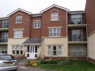 2 bed Flat in The Copse, Forest Hall...