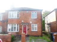 Ground Flat to rent in Angerton Gardens, Fenham...