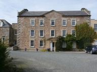 3 bed Apartment in Beadnell, Beadnell Hall